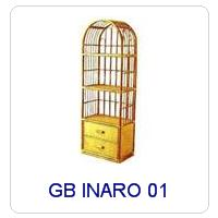 GB INARO 01